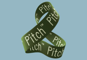 Review — Pitch Festival 2018