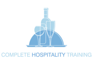 Complete Hospitality Training RSA Course